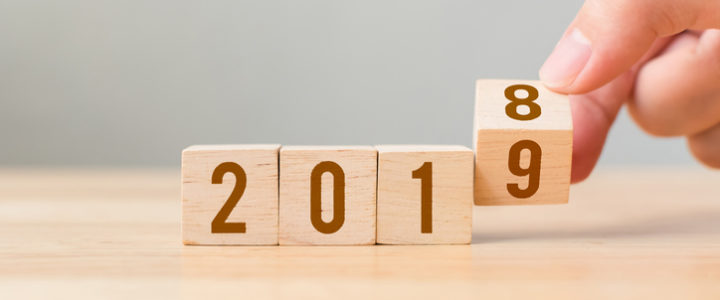 New Year's Resolution Ideas in Watauga with Brooks Crossing