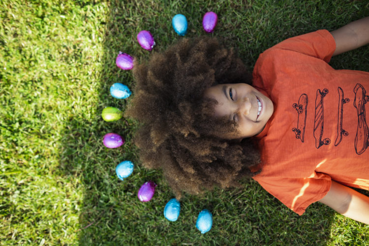 Plan Your Easter 2021 Celebrations in Watauga at Brooks Crossing