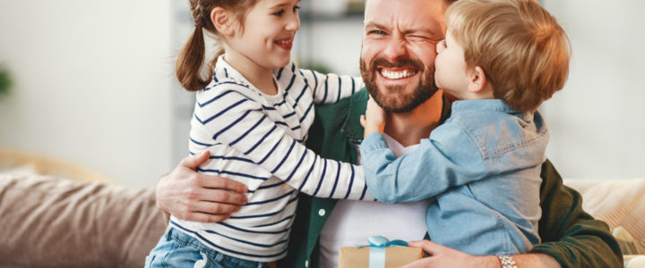 Father's Day Gift Ideas in Watauga You Can Find at Brooks Crossing